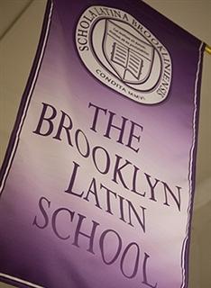 Brooklyn Latin School